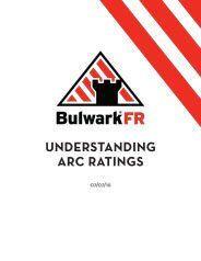 Bulwark Whitepaper