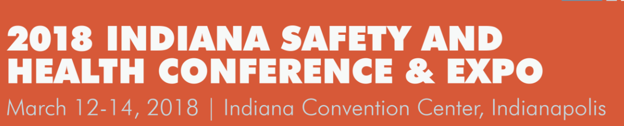 safety conference