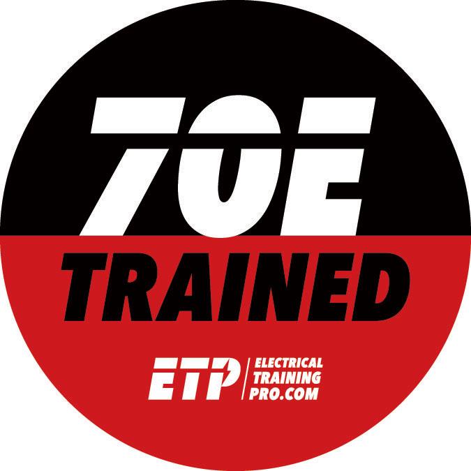 ETP-70E-sticker-final-01